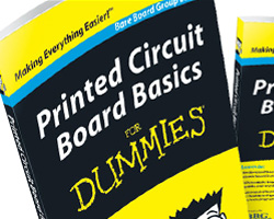 Free PCB Guide for New Customers